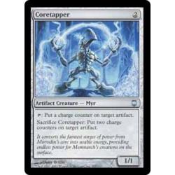 Coretapper