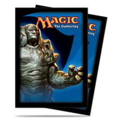 Ultra Pro - Modern Masters 2015 Standard Deck Protector 80pc sleeves