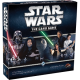 Star Wars: The Card Game - Core Set