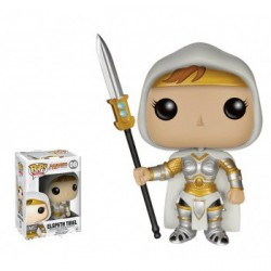 Funko POP! Magic: The Gathering Series 2 - Elspeth Tirel Vinyl Figure 4-inch