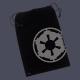 FFG Dice Bag - Star Wars - Galactic Empire