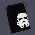 FFG Dice Bag - Star Wars - Stormtrooper