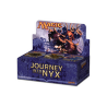 Journey into Nyx Booster Box