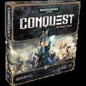 Warhammer 40,000: Conquest Core Set