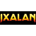 Ixalan: Uncommon Set