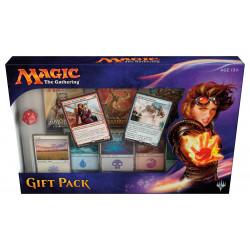 Gift Pack 2017