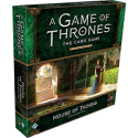 A Game of Thrones: The Card Game Second Edition - House of Thorns Deluxe Expansion