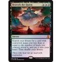 Beseech the Queen - Foil