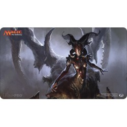 Ultra Pro - Iconic Masters Playmat - Sheoldred