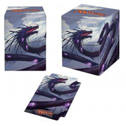 Ultra Pro - Iconic Masters 100+ Deck Box - Kokusho