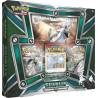 Pokemon - Silvally Box