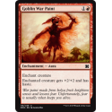 Goblin War Paint
