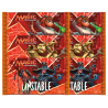 Unstable Six Pack (6x)