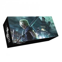 Final Fantasy TCG - Storage Box