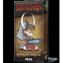 Munchkin Seconde Édition - FR