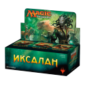 Ixalan Booster Box - Russian