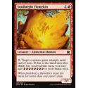 Soulbright Flamekin