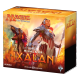 Les combattants d'Ixalan Bundle (Fat Pack)