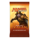 Les combattants d'Ixalan Booster Pack