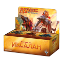 Rivals of Ixalan Booster Box - Russian