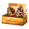 Rivalen von Ixalan Booster Display