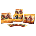 Rivals of Ixalan Complete Pack