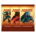 Les combattants d'Ixalan Booster Draft Pack (3x)