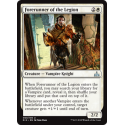 Forerunner of the Legion - Foil