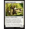 Conquistador de la Légion - Foil