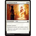 Luminous Bonds - Foil