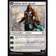 Kytheon, Hero of Akros / Gideon, Battle-Forged