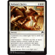Kytheon's Tactics