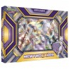 Pokemon - Mewtwo EX Box SLIGHTLY DAMAGED