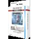 Final Fantasy TCG - Starter Deck FF XIII