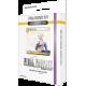 Final Fantasy TCG - Starter Deck FF XIV