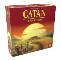 Catan - FR