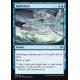 Hydrolash
