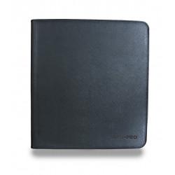 Ultra Pro - Premium 9-Pocket PRO-Binder - Black