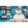 Ultra Pro - Pokémon Playmat - Snorlax