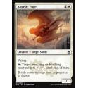 Page Angélique