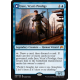 Jace, Vryn's Prodigy / Jace, Telepath Unbound