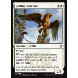 Protecteur griffon