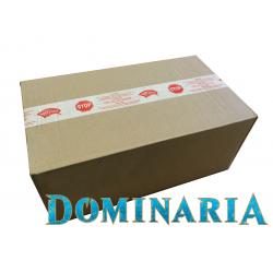 Dominaria Ixalan (6 Boites de Boosters)