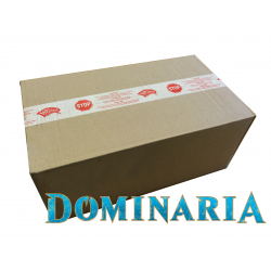 Dominaria Booster Case (6x Booster Box)