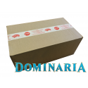 Dominaria Booster Case (6x Booster Box)
