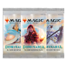 Dominaria Booster Draft Pack (3x Booster)