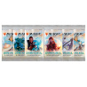 Dominaria Six Pack (6x Booster Pack)
