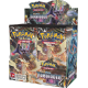 Pokemon - SM6 Forbidden Light Booster Display (36 Boosters)