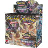 Pokemon - SM6 Grauen der Lichtfinsternis Booster Display (36 Boosters)