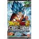 Dragon Ball Super - Booster Box Series 1 - Galactic Battle